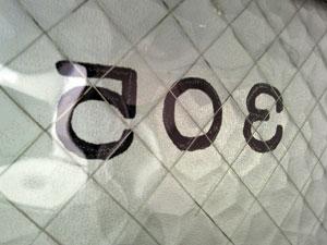 kitahama-open3