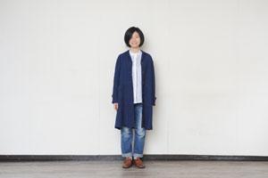 saki-shirtcoat