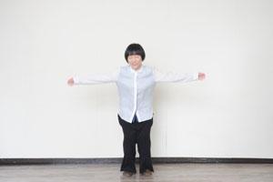 takano-shirt1