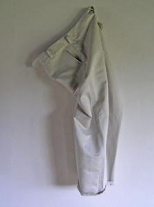 pants-siro