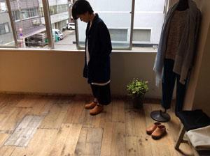 2015aw-oosaka4