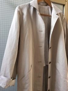 bigcoat2
