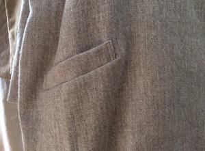 graycoat2